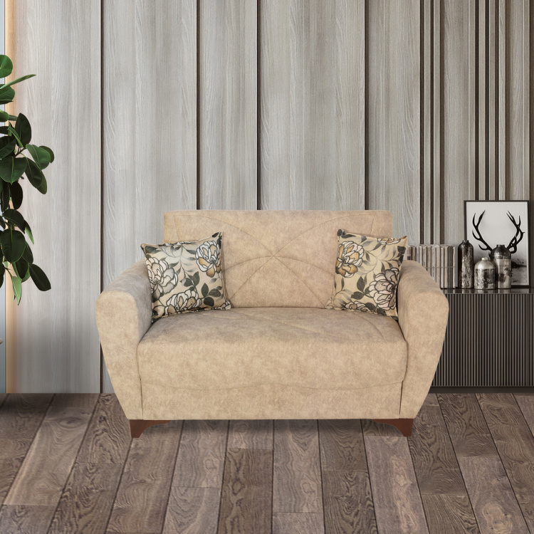 2 seater sofa bed_furniture offer
