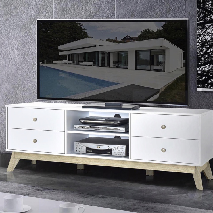 Tv_homebox offer