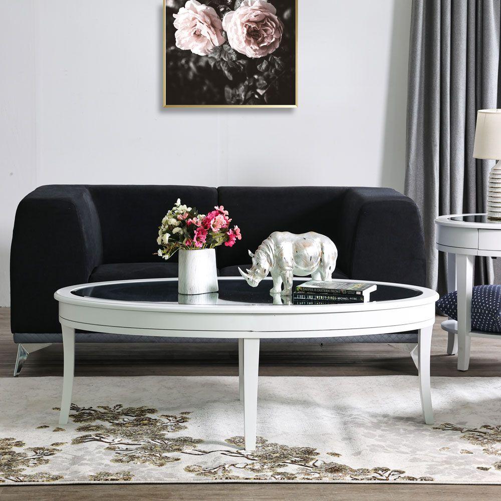 Danube Home-furniture Offer