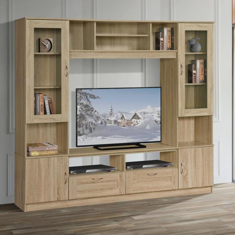 Missouri-Wall-Unit_furniture-offer
