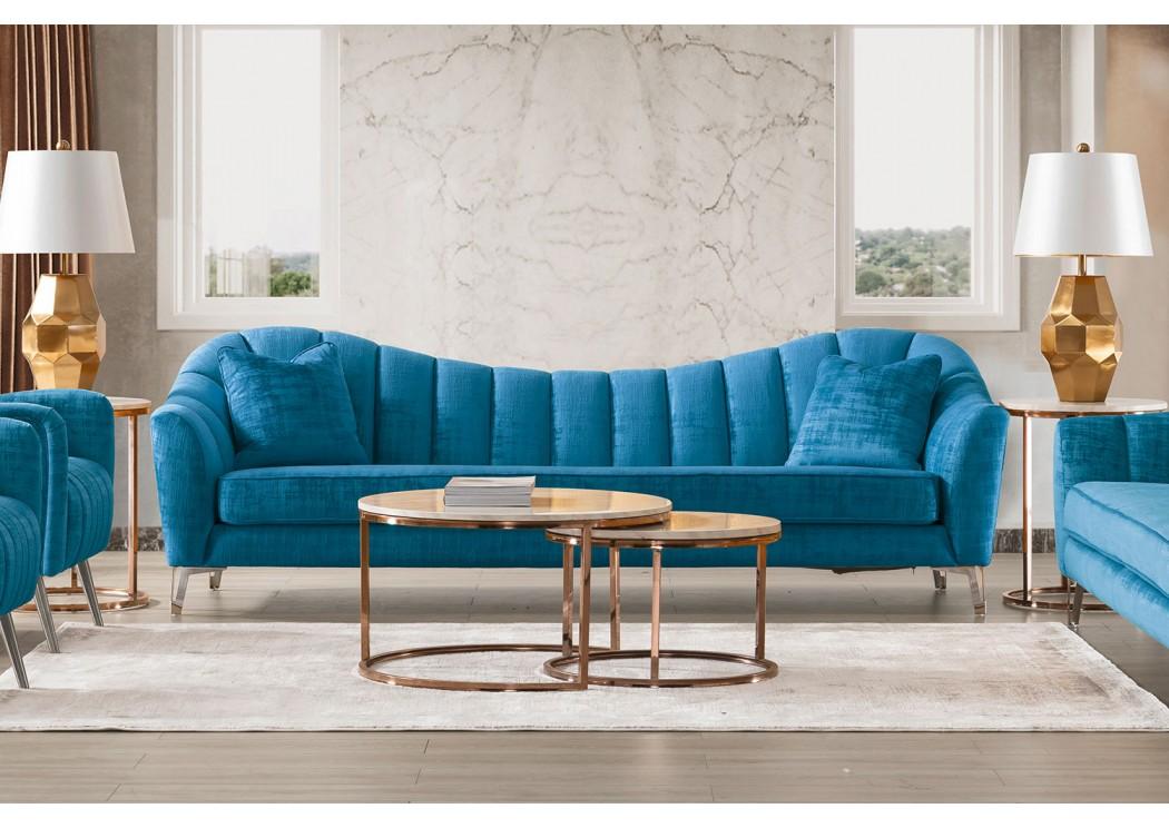 Promela-Blue-4-seater-sofa_furniture-offer