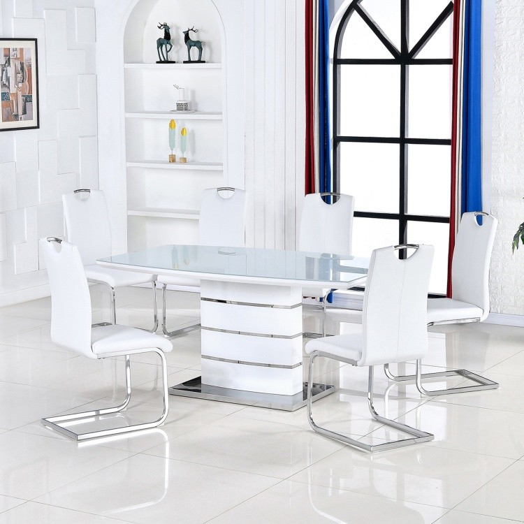 dining-table-set-furniture-offers