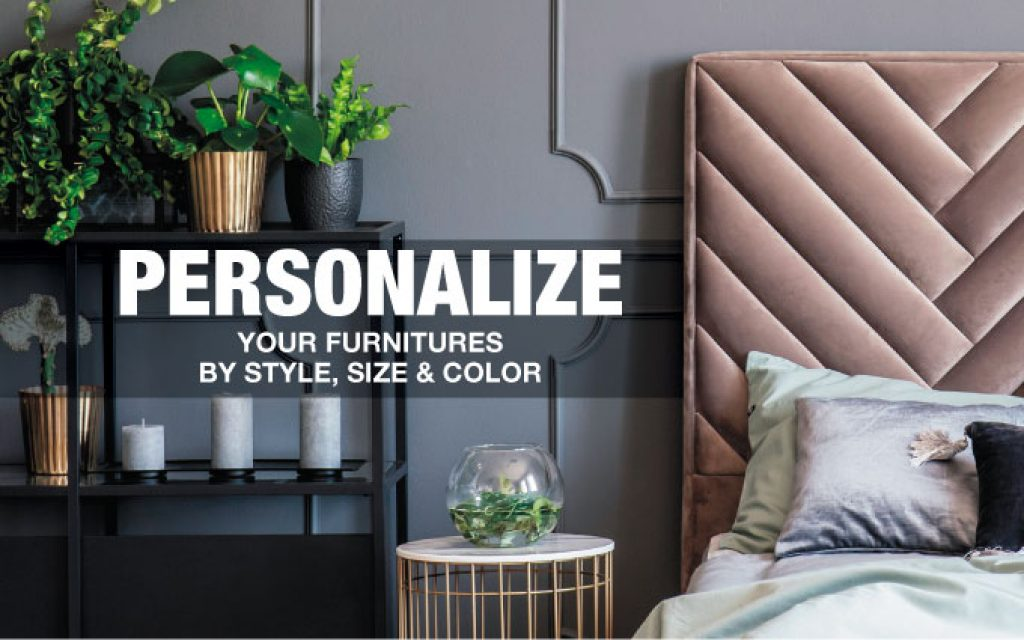 furniture offer