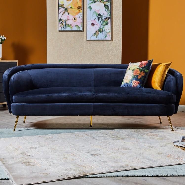 3-seater-sofa-furniture-offer