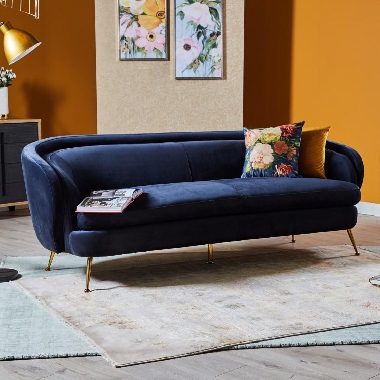 3-seater-sofa-furniture-offer-4