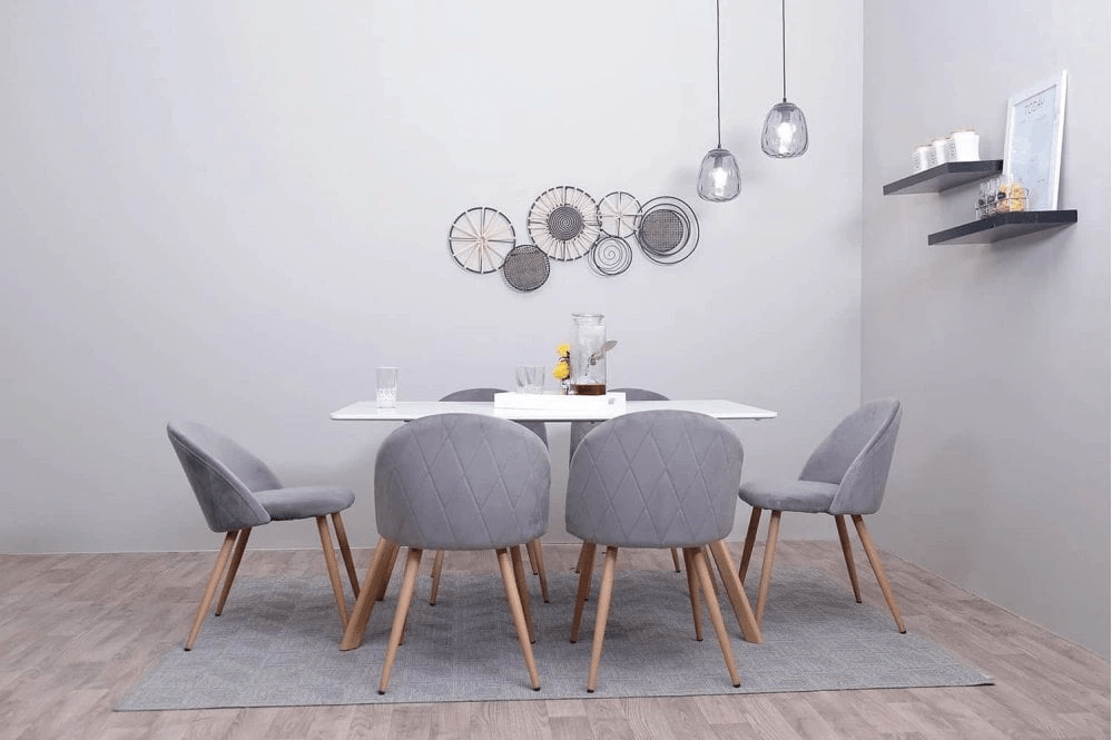 Catlin Dining table Sets