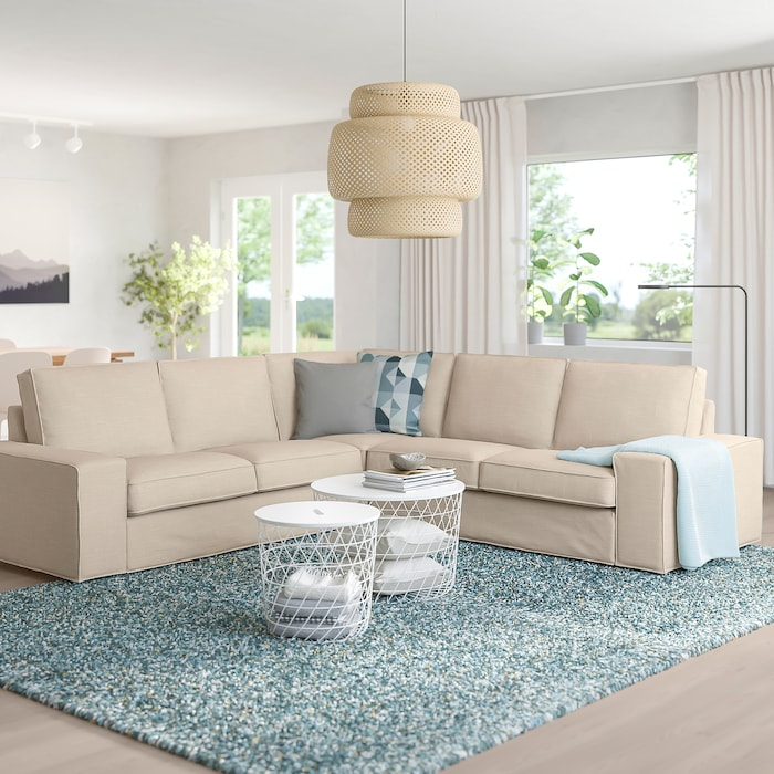 KIVIK - furniture offer