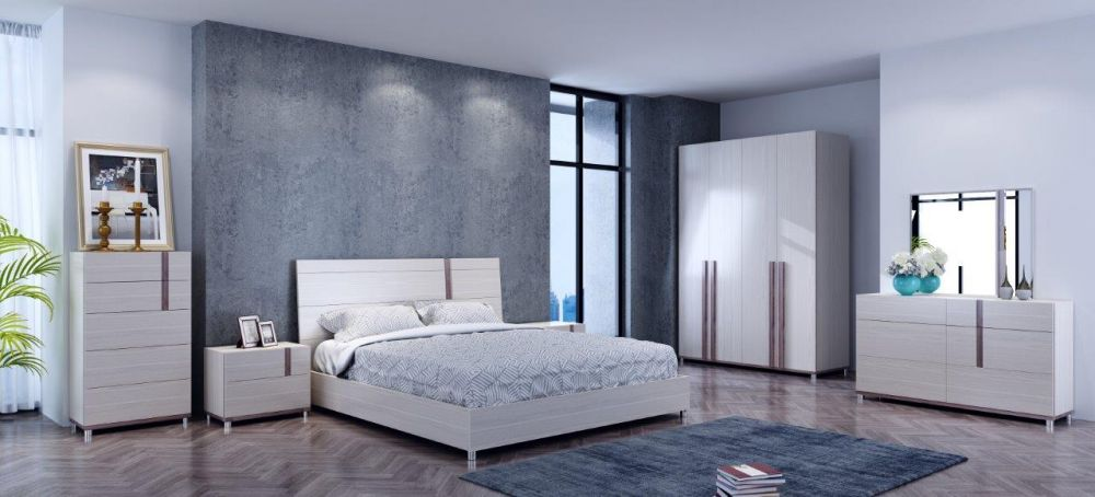 Maybell Bedroom Set