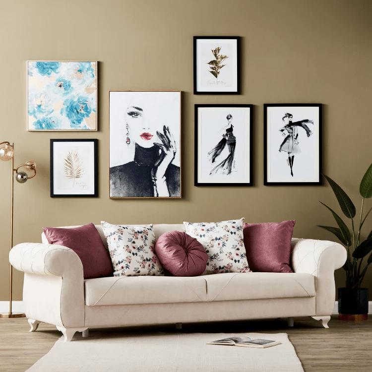 furniture offers in Dubai - Furniture offer