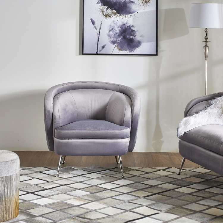 armchair - furnitureoffers