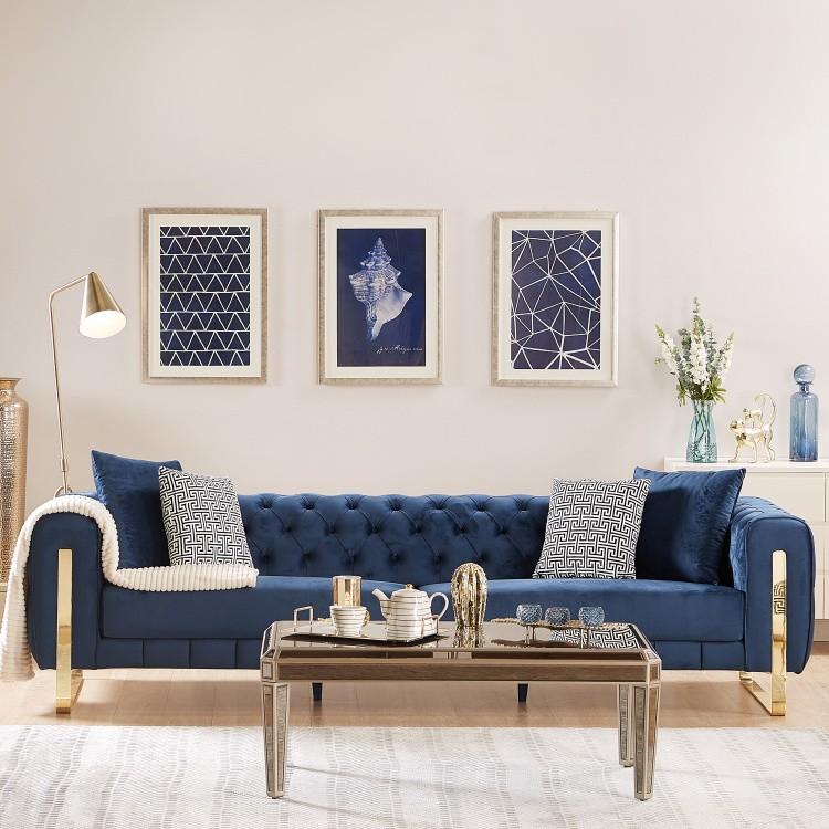 sofa bed- furniture offer