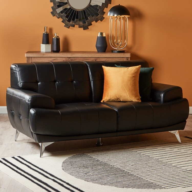 sofa-sets-furniture-offer