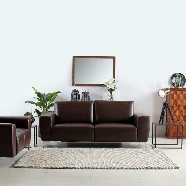 3 seater sofa- furniture offer
