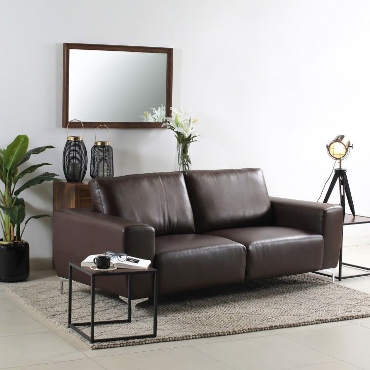 arm chairs- furniture offer