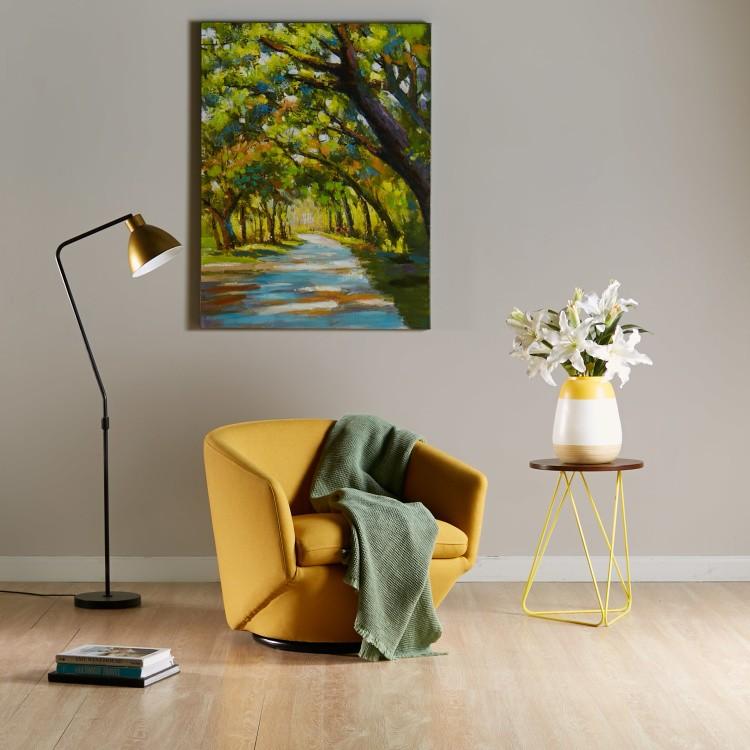 armchair- furnitureoffers