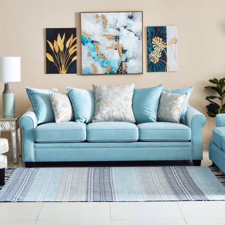 3 seater sofa- find properties