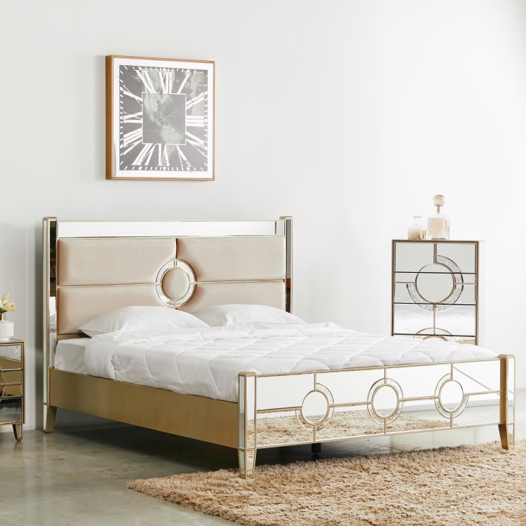 king size bed   furniture offer