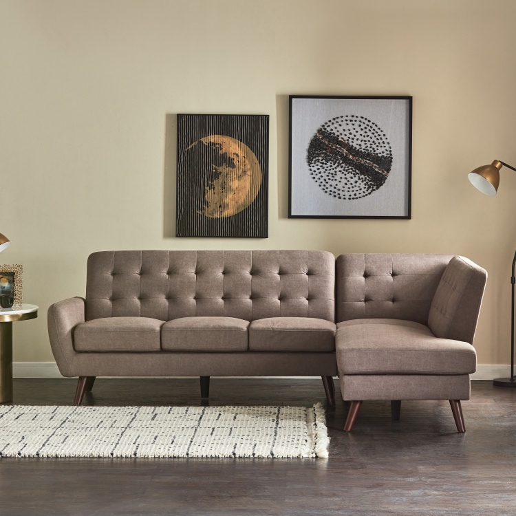 corner sofas in dubai | furniture offer