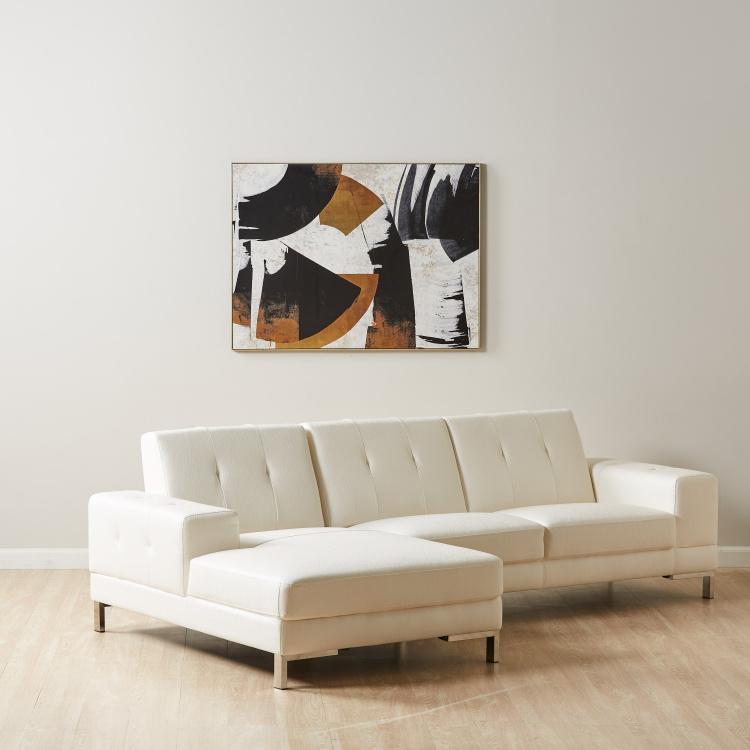 corner sofa - furniture offer